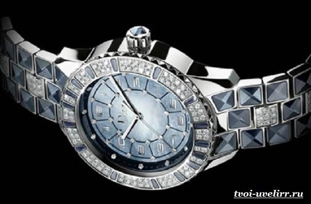 Женские-часы-Как-выбрать-женские-часы-13