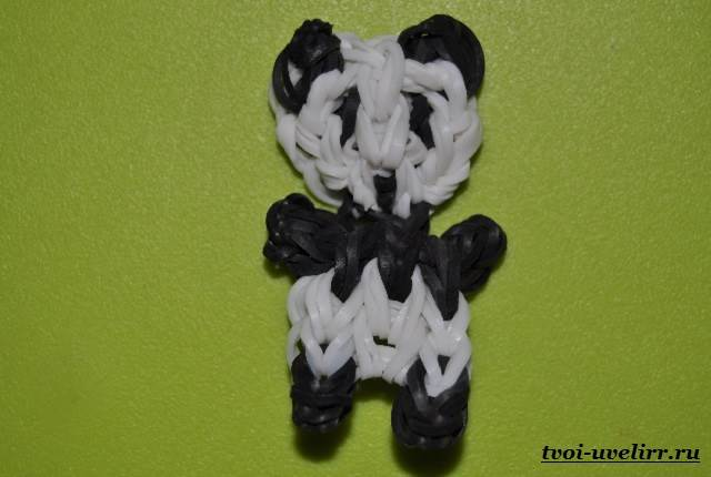 As-plastic animal-from rubber-6