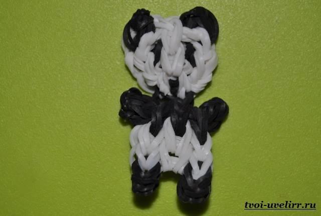 As-plastic animal-van rubber-6