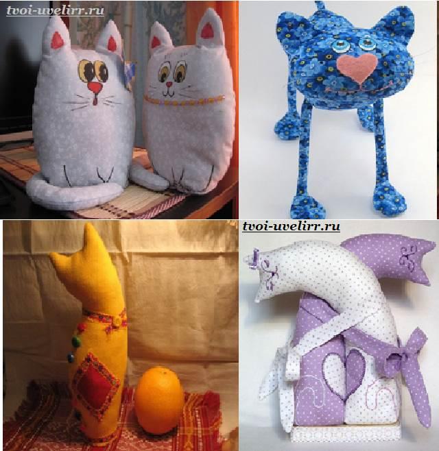 Как-сделать-игрушку-Игрушки-своими-руками-5