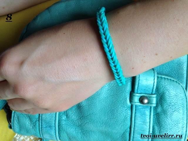 Плетение-браслетов-из-резинок-Фото-и-видео-плетение-браслетов-из-резинок-11