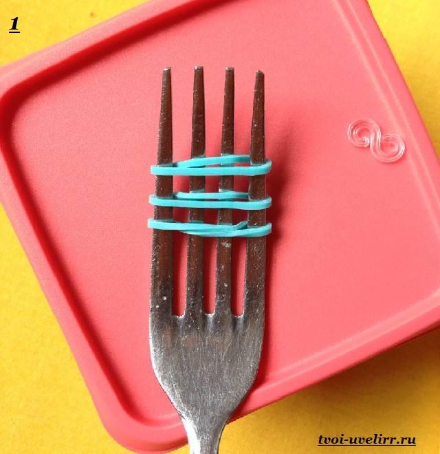 Плетение-браслетов-из-резинок-Фото-и-видео-плетение-браслетов-из-резинок-4