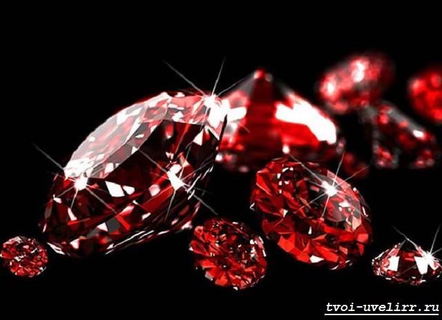 Ювелирные-камни-и-их-влияние-на-обладателя-4