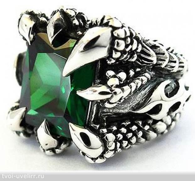Зелёный-камень-Популярные-зелёные-камни-10
