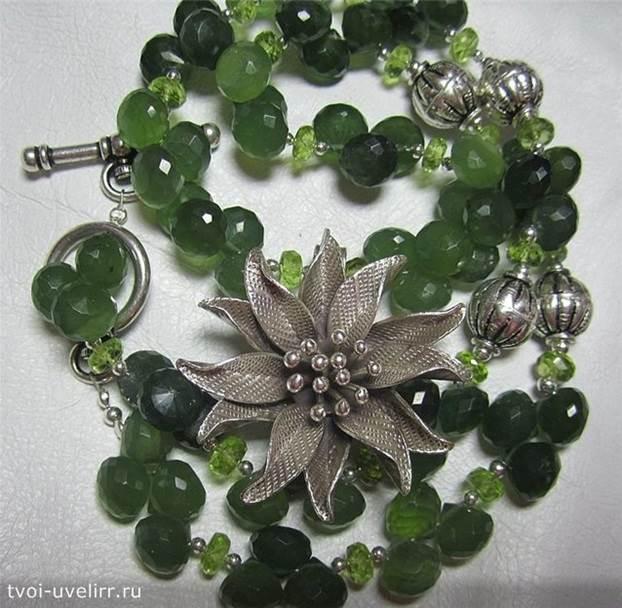 Зелёный-камень-Популярные-зелёные-камни-15