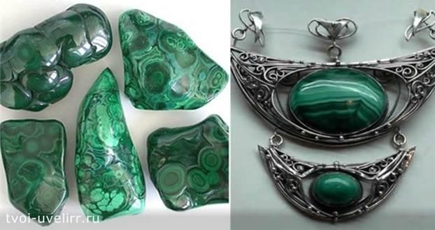 Зелёный-камень-Популярные-зелёные-камни-18