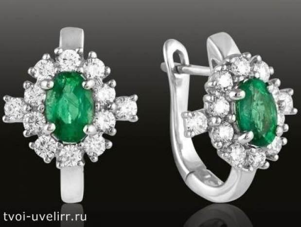 Зелёный-камень-Популярные-зелёные-камни-36