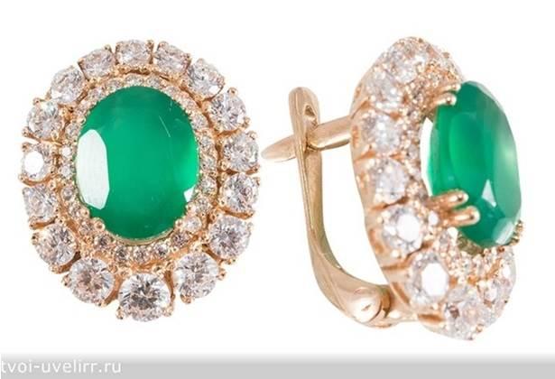 Зелёный-камень-Популярные-зелёные-камни-37
