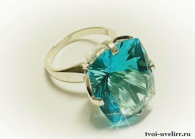 Алпанит-камень-Описание-и-свойства-алпанита-1