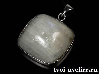 Беломорит-камень-Описание-и-свойства-беломорита-3