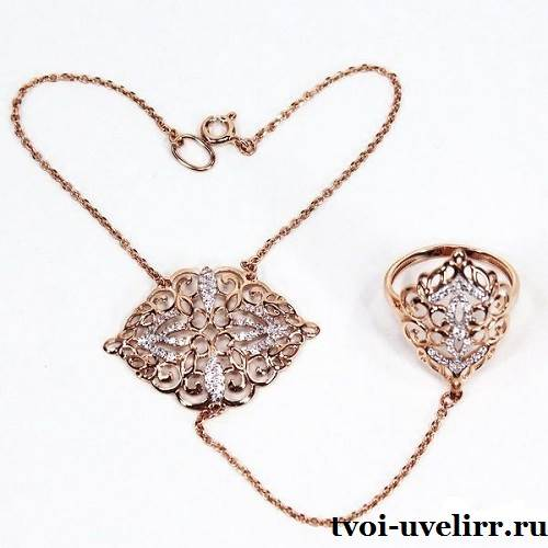 Слейв-браслет-Особенности-браслетов-слейв-4