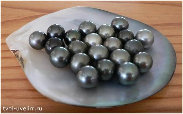 Чёрный-камень-Популярные-чёрные-камни-9