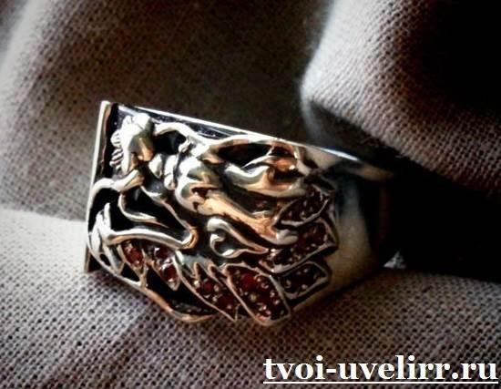 Кольцо-с-драконом-Виды-и-особенности-колец-с-драконом-13