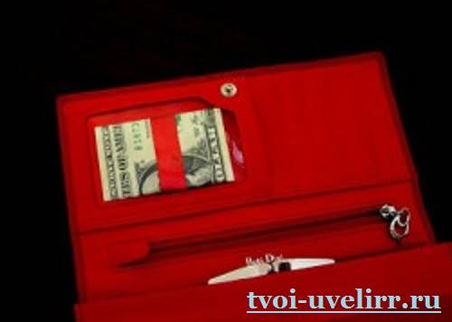 Талисманы-для-денег-Виды-талисманов-для-привлечения-денег-9