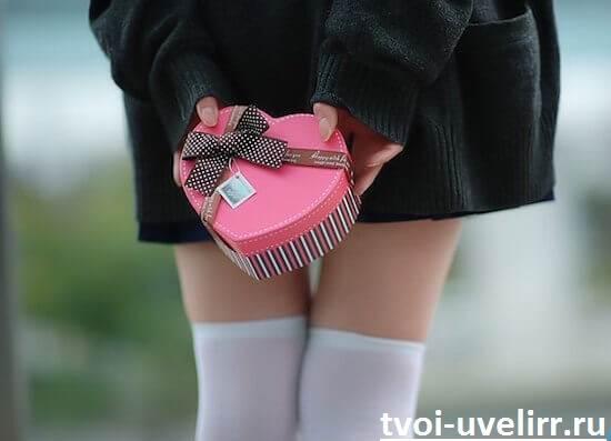 Что-подарить-девушке-на-день-рождения-3