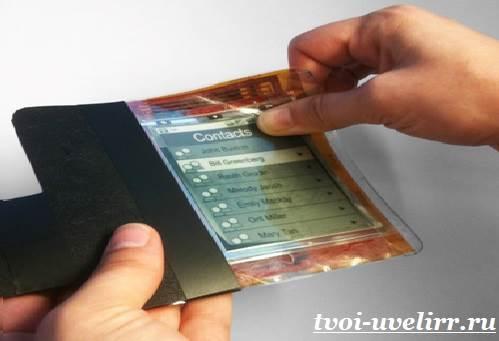 Как-сделать-телефон-из-бумаги-8