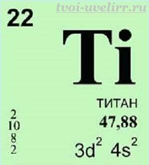 Титан-металл-Свойства-титана-Применение-титана-3