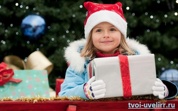Что-подарить-ребёнку-на-Новый-год-1