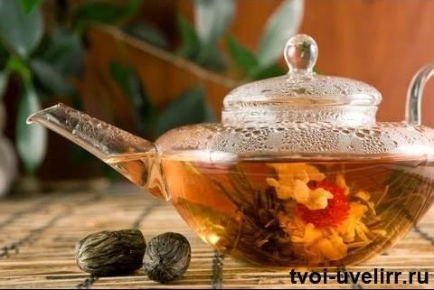 Монастырский-чай-Цена-и-отзывы-о-монастырском-чае-2