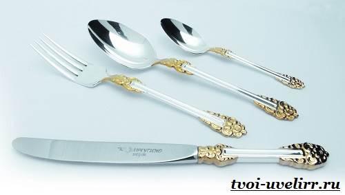 Позолоченное-серебро-Свойства-и-применение-позолоченного-серебра-2