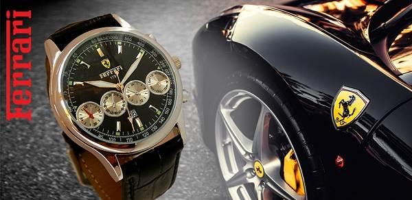 Часы-Ferrari-Цена-и-отзывы-о-часах-Ferrari-2