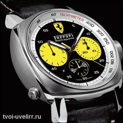 Часы-Ferrari-Цена-и-отзывы-о-часах-Ferrari-4
