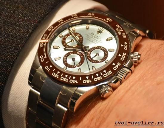 Часы-Rolex-Daytona-Цена-и-отзывы-о-часах-Rolex-Daytona-2