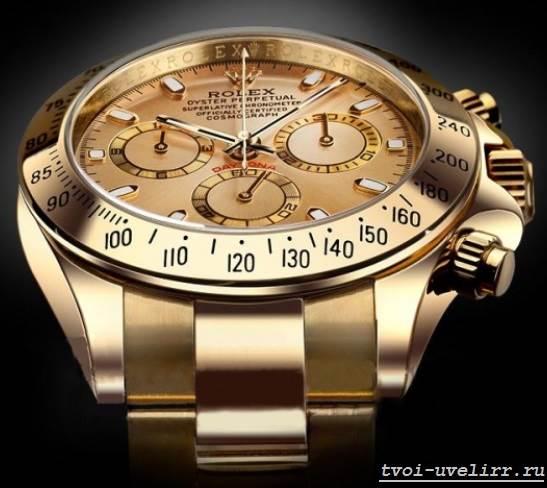 Часы-Rolex-Daytona-Цена-и-отзывы-о-часах-Rolex-Daytona-3