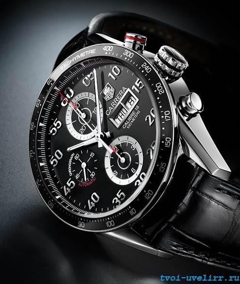 Часы-Tag-Heuer-Цена-и-отзывы-о-часах-Tag-Heuer-3
