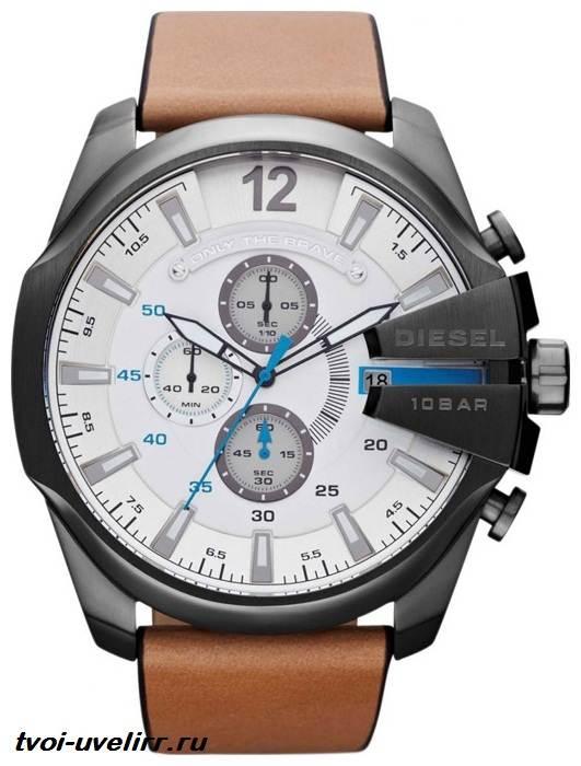 Часы-Diesel-Особенности-отзывы-и-цена-часов-Diesel-3