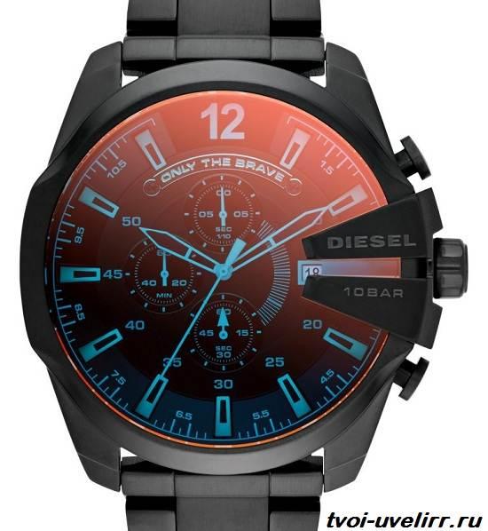 Часы-Diesel-Особенности-отзывы-и-цена-часов-Diesel-4