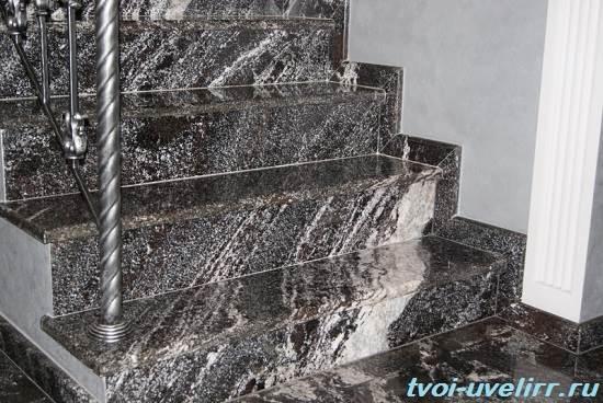 Амфиболит-камень-Свойства-и-применение-амфиболита-3