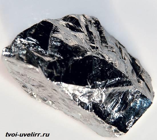 Германий-элемент-Свойства-добыча-и-применение-германия-2