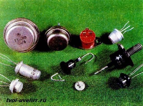 Германий-элемент-Свойства-добыча-и-применение-германия-4