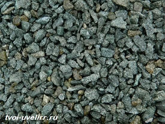 Диорит-камень-Свойства-диорита-Применение-диорита-3