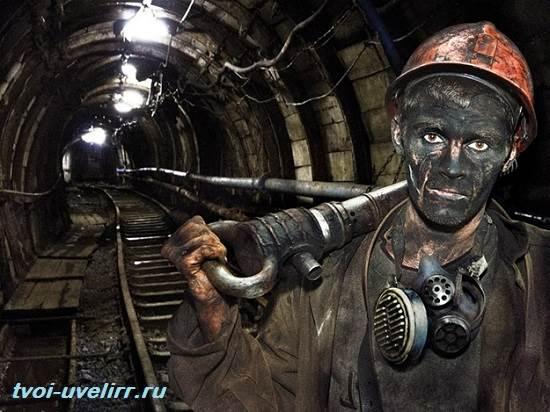 Каменный-уголь-Свойства-добыча-и-применение-каменного-угля-8