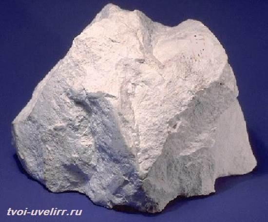 Каолинит-минерал-Свойства-добыча-и-применение-каолинита-1