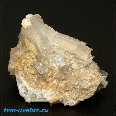Магнезит-камень-Свойства-применение-и-цена-магнезита-4