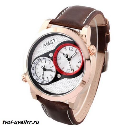 AMST-наручные-часы-Особенности-отзывы-и-цена-часов-AMST-6