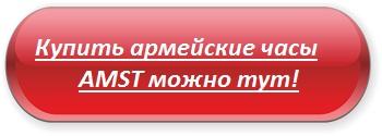 amst-1