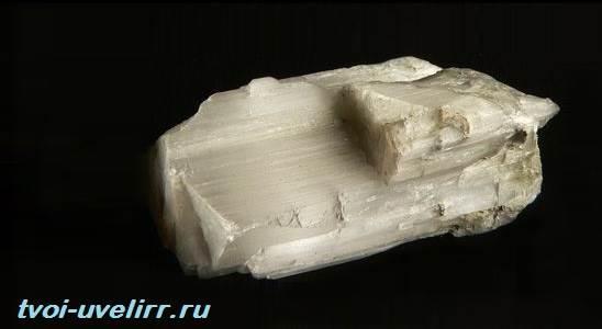 Улексит-камень-Свойства-улексита-Применение-улексита-9