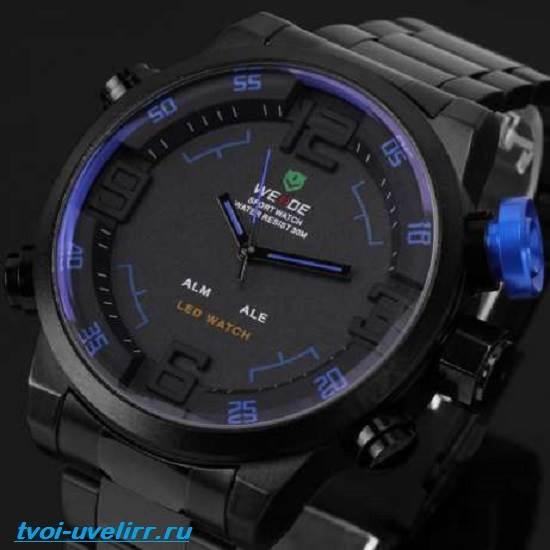 Часы-Weide-Sport-Особенности-отзывы-и-цена-часов-Weide-Sport-3