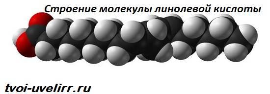 Линолевая-кислота-Свойства-и-применение-линолевой-кислоты-2