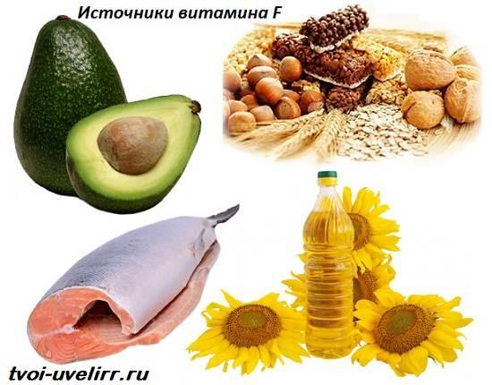 Линолевая-кислота-Свойства-и-применение-линолевой-кислоты-4
