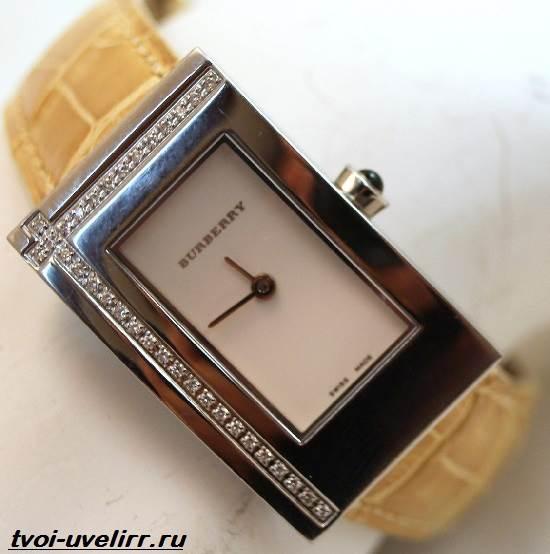 Часы-Burberry-Особенности-цена-и-отзывы-о-часах-Burberry-12