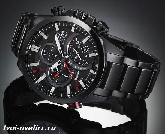 Часы-Casio-Особенности-цена-и-отзывы-о-часах-Casio-4