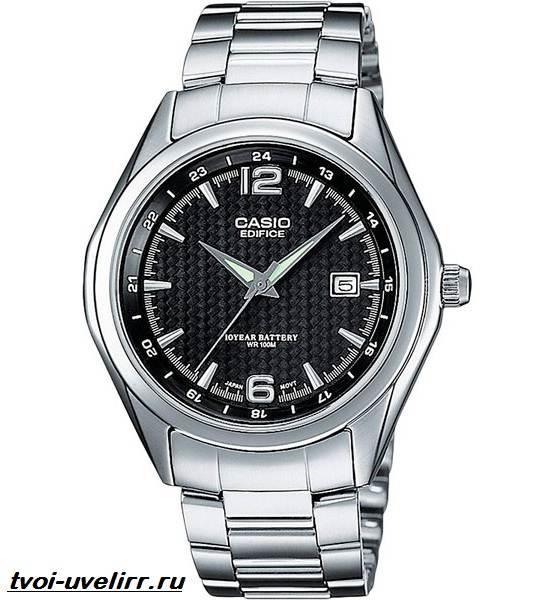 Часы-Casio-Особенности-цена-и-отзывы-о-часах-Casio-5