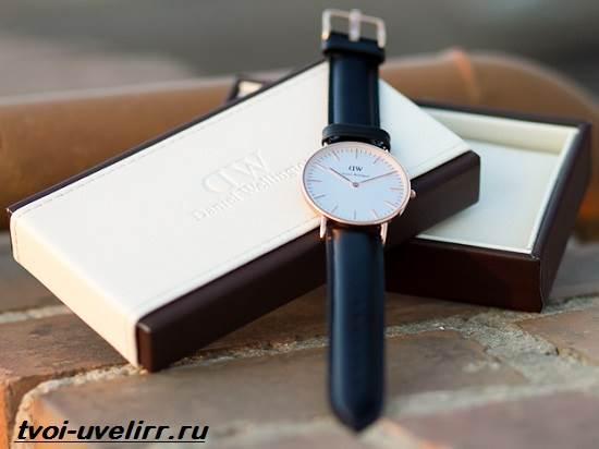 Часы-Daniel-Wellington-Особенности-цена-и-отзывы-о-часах-Daniel-Wellington-4