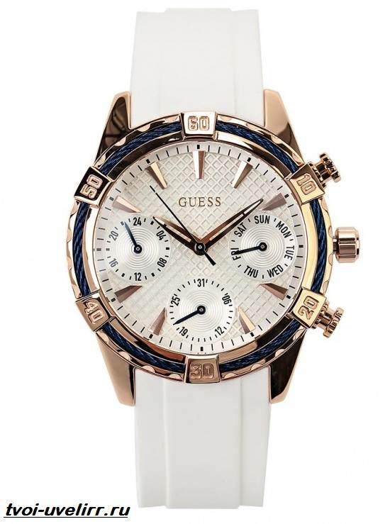Часы-Guess-Особенности-цена-и-отзывы-о-часах-Guess-4