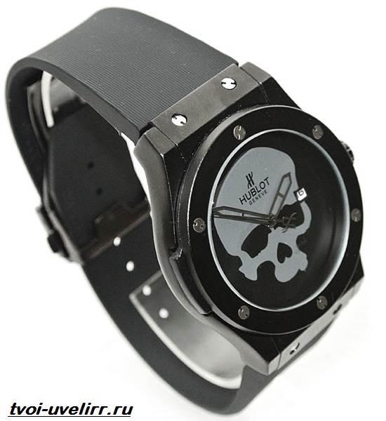 Часы-Hublot-Skull-Bang-Особенности-цена-и-отзывы-о-часах-Hublot-Skull-Bang-1